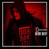 Herr Bert - COUPCAST #009