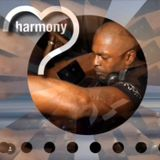 Ace Shyllon Harmony Vol 1 Mix