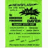 jazz all dayer part 1 -music i played in the bali hai jazz rooms birmingham locarno early 80's