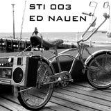 STI GUESTMIX 003 - Ed Nauen