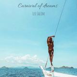Carnival Of Dreams #17