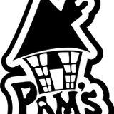 Pam's House - The Beginning