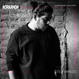 KRUNK Guest Mix 073 :: Miredo