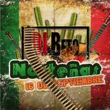 Norteñitas Celebrando La Independencia .:DJ Beto:.