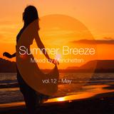 Summer Breeze vol.12