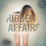 ++ HIDDEN AFFAIRS | mixtape 1749 ++