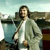 Radio Nordsee International - 25 februari 1970 - Carl Mitchell - Test (16u00 - 17u00)
