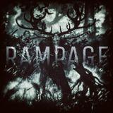 RAMPAGE by Lohd