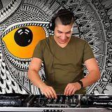 DJ 4K - ENGLISH & RUSSIAN MIX - 2018
