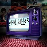 SerialKiller 16-02-2016_Vinyl