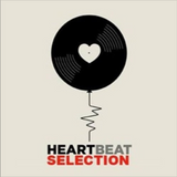 Heartbeat Selection #38 w/ ALIX ZERD (JAPAN)