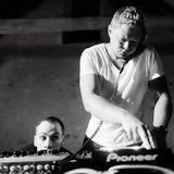 Deep Kulture - DK PROGRESS Volet 6 (Bartmixer Interview + Dj set 100% Vinyle)
