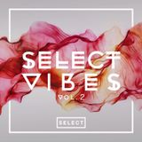 Select Vibes Vol. 2