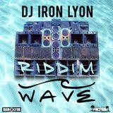 Riddim Wave