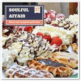 Soulful Affair Vol. 17