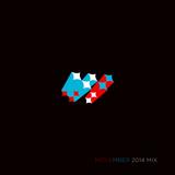 Vitamin See - MOVEMBER 2014 Mix