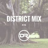 District Mix #26