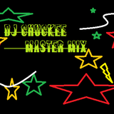 Easy Does It Mix by DJ Chuckee