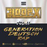 Generation Deutschrap Vol.II (2019)