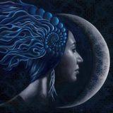 Midnight Kingdom - Vocal, Ambient,Acustic set
