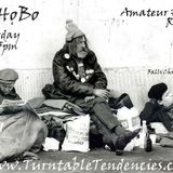 Dj HoBo - Amateur Hour Radio (Jan7 2011)