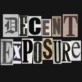 Decent Exposure | 2012.03.25