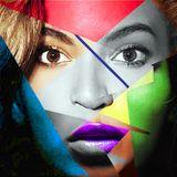 Gays Love Beyonce