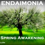 Endaimonia - Spring Awakening (2013 FullOn Set)
