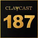 Clapcast #187