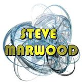 Steve Marwood - Paul Glazby Tribute Mix
