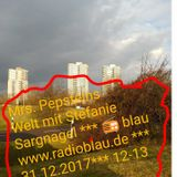 2017-12_31 Mrs. Pepsteins Welt mit Stefanie Sargnagel
