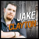 Englefield Country Roots 12/04 phoenixcountryradio.com Jake Clayton interview