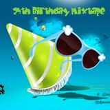 24th Birthday Mixtape