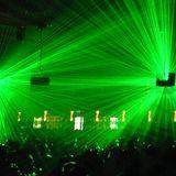 Tiesto & Armin Van Buuren (Mixed by Liam Allan)