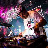 DJ OSAMNUTS - JPN - Chubu Qualifier