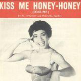 Sweet Company on Radio Cardiff #19 - Kiss Me Honey-Honey (Kiss Me)