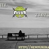 TECHNOLOGY CHILL EDITION @ Miss XoXo vs. Dj Nemo 23.02.2014 (Pure Radio)