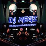 DJ MEGZ - HARAMBE CERTIFIED RAPvsGRIME PT3!! @sourboyyy