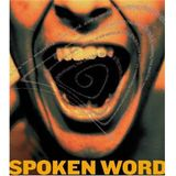 THE KINGS ROUNDTABLE Spoken Word Poetry Edition