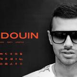 DJ DIASS - BEDOUIN BAR PROMO CUT FOR 05.07.2014