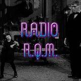 Radio R.Q.M. -  58th Sequence