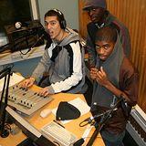 Dirty Rap Scholars #13 08/01/2010