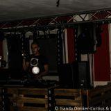 Svenn_J - Live At The Harder Styles (Club 26) 06-10-2012
