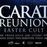 Carat Reunion ground Franky Jones & Yves de Ruyter & zolex 12 04 2009 part 4