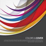 Covery - ostatnia audycja - 28.06.2012