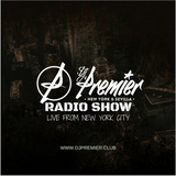 THE DJ PREMIER SHOW 05 - NEW YORK CITY