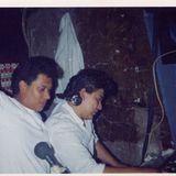baladas 80's fiusha discoteque 2a parte