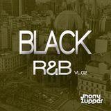 Black R&B vl 02 (By Jhony Zupper)