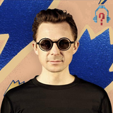Martin Solveig - LIVE @ My House Stage Tomorrowland, 22/07/18