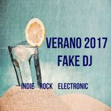 Verano 2017 by Fake Dj